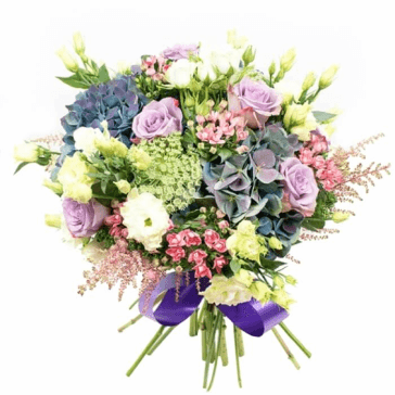Mothers Day Florists