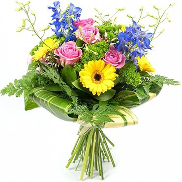 Expert Florists in London